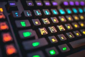 Best TKL Gaming Keyboard of 2020: Top 5 Recommendations
