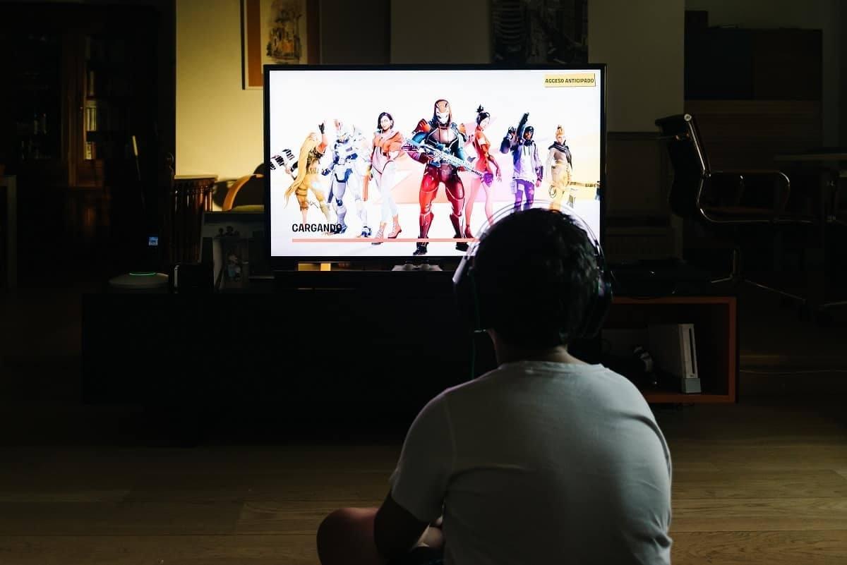 Best Gaming Monitors for PS5 - geargaminghub.com